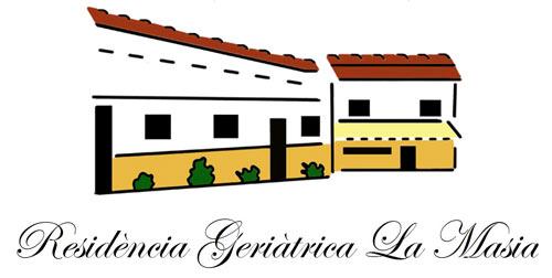 Residència Geriàtrica La Masia